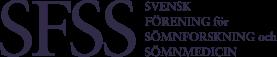 sfss2020
